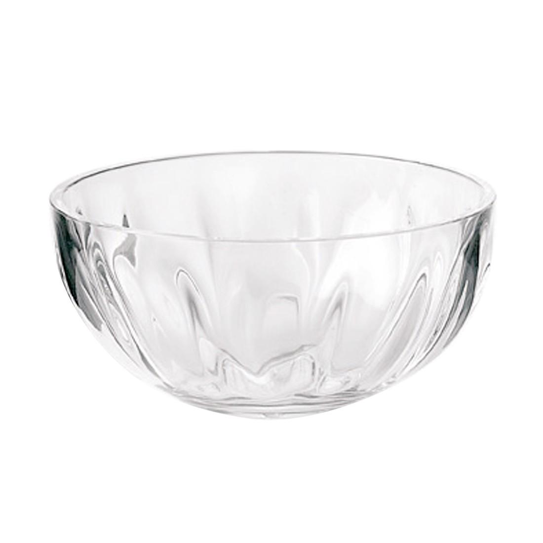 Schüssel Aqua – Kunststoff Transparent – 24 cm, Guzzini günstig kaufen