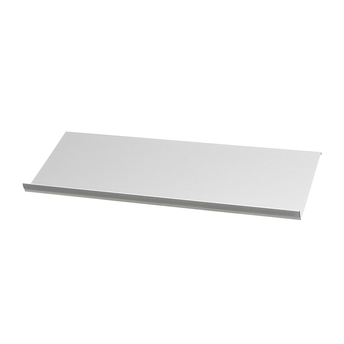 schuhablage metall preisvergleiche erfahrungsberichte und kauf bei nextag. Black Bedroom Furniture Sets. Home Design Ideas