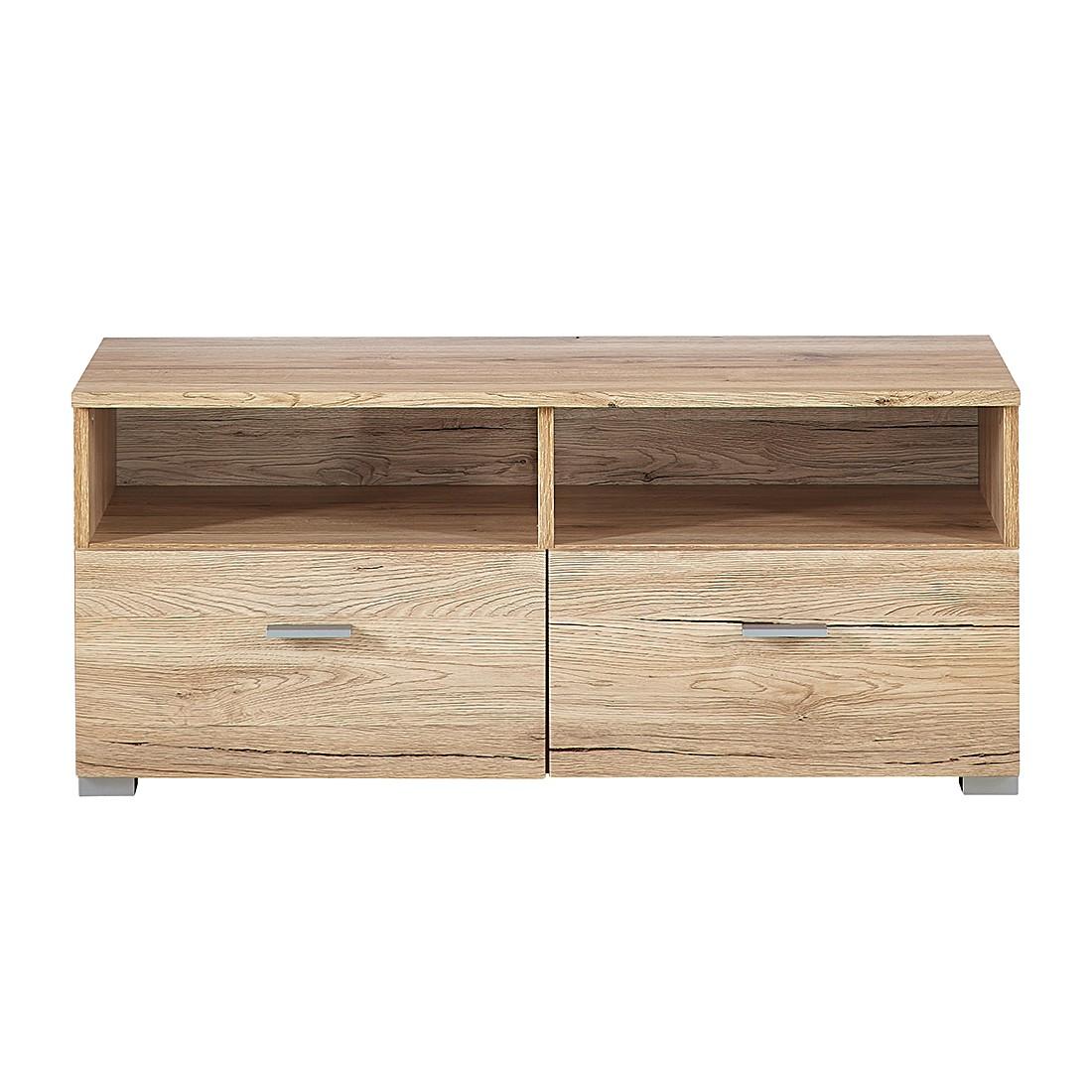 bank kissen modoform preisvergleiche erfahrungsberichte und kauf bei nextag. Black Bedroom Furniture Sets. Home Design Ideas
