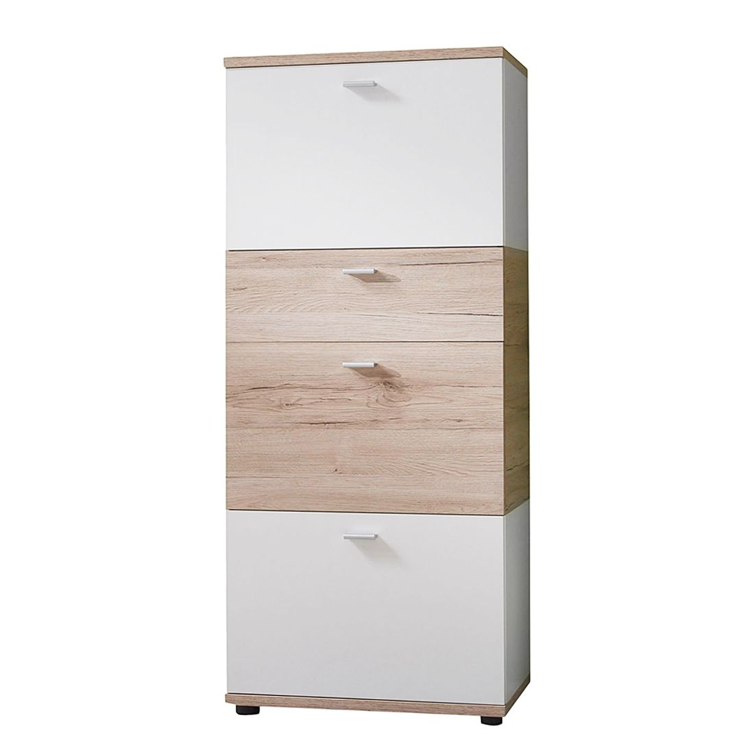 Shopping portail free for Armoire a composer