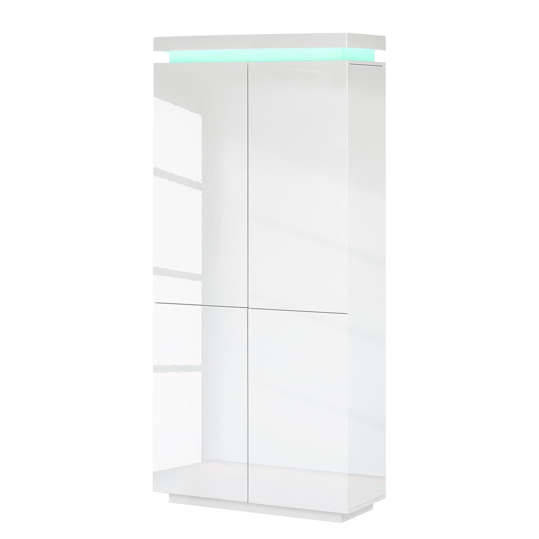Flur & Diele online günstig kaufen über shop24.at | shop24