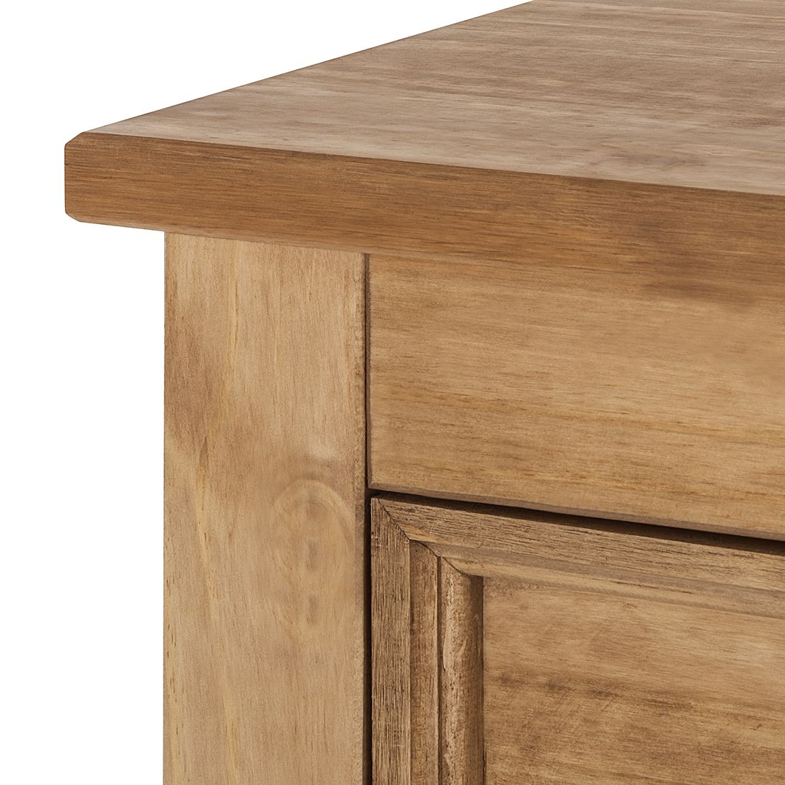 schuhschrank finca rustica kiefer schuhkommode schuhkipper schuh schrank ebay. Black Bedroom Furniture Sets. Home Design Ideas