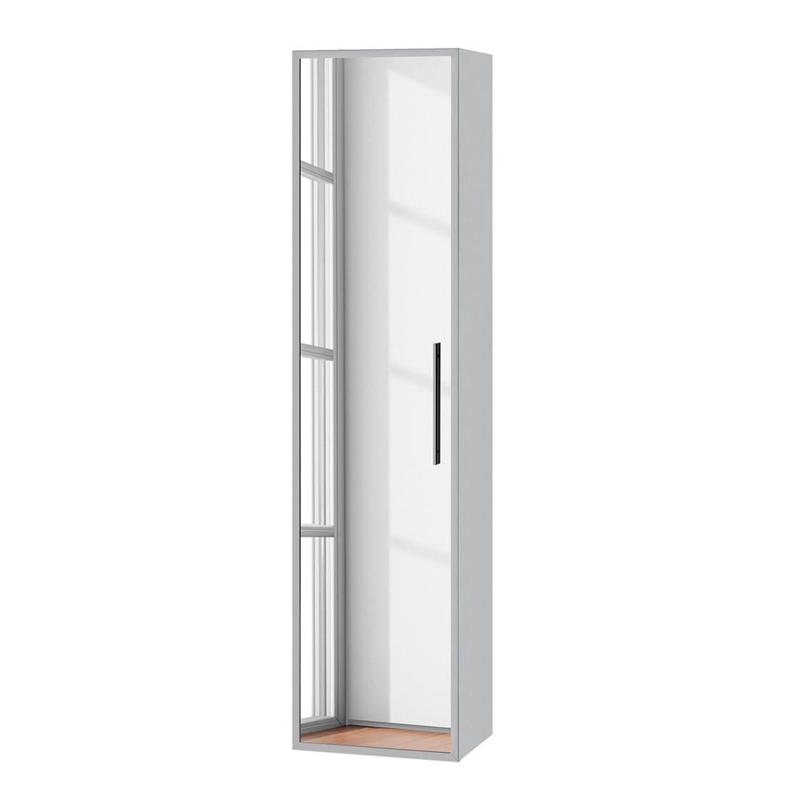 M bel online g nstig kaufen ber shop24 for Schuhschrank aluminium