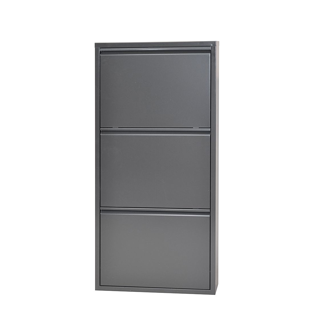schuhschrank 15cm preisvergleiche erfahrungsberichte und kauf bei nextag. Black Bedroom Furniture Sets. Home Design Ideas