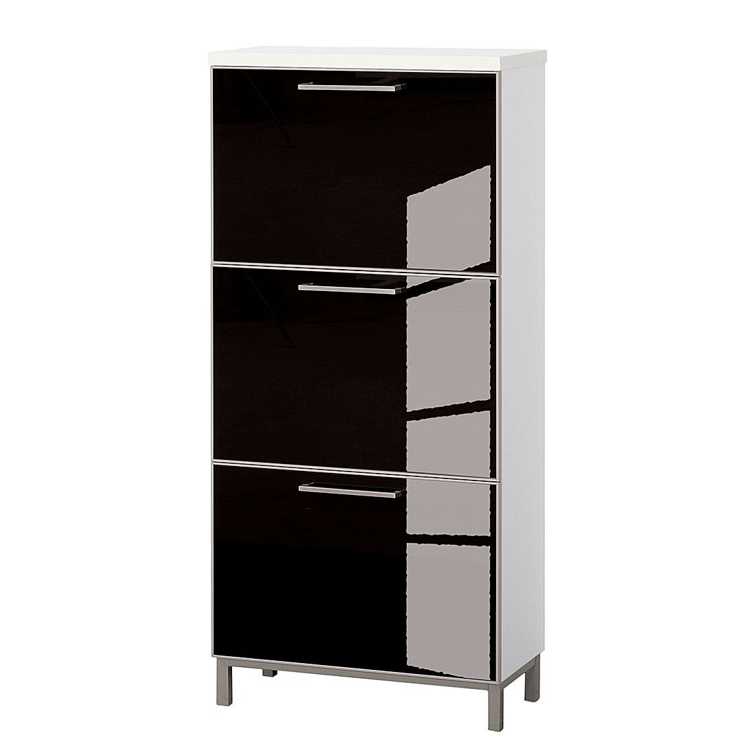 schuhschrank 20 cm tief sonstige preisvergleiche erfahrungsberichte und kauf bei nextag. Black Bedroom Furniture Sets. Home Design Ideas