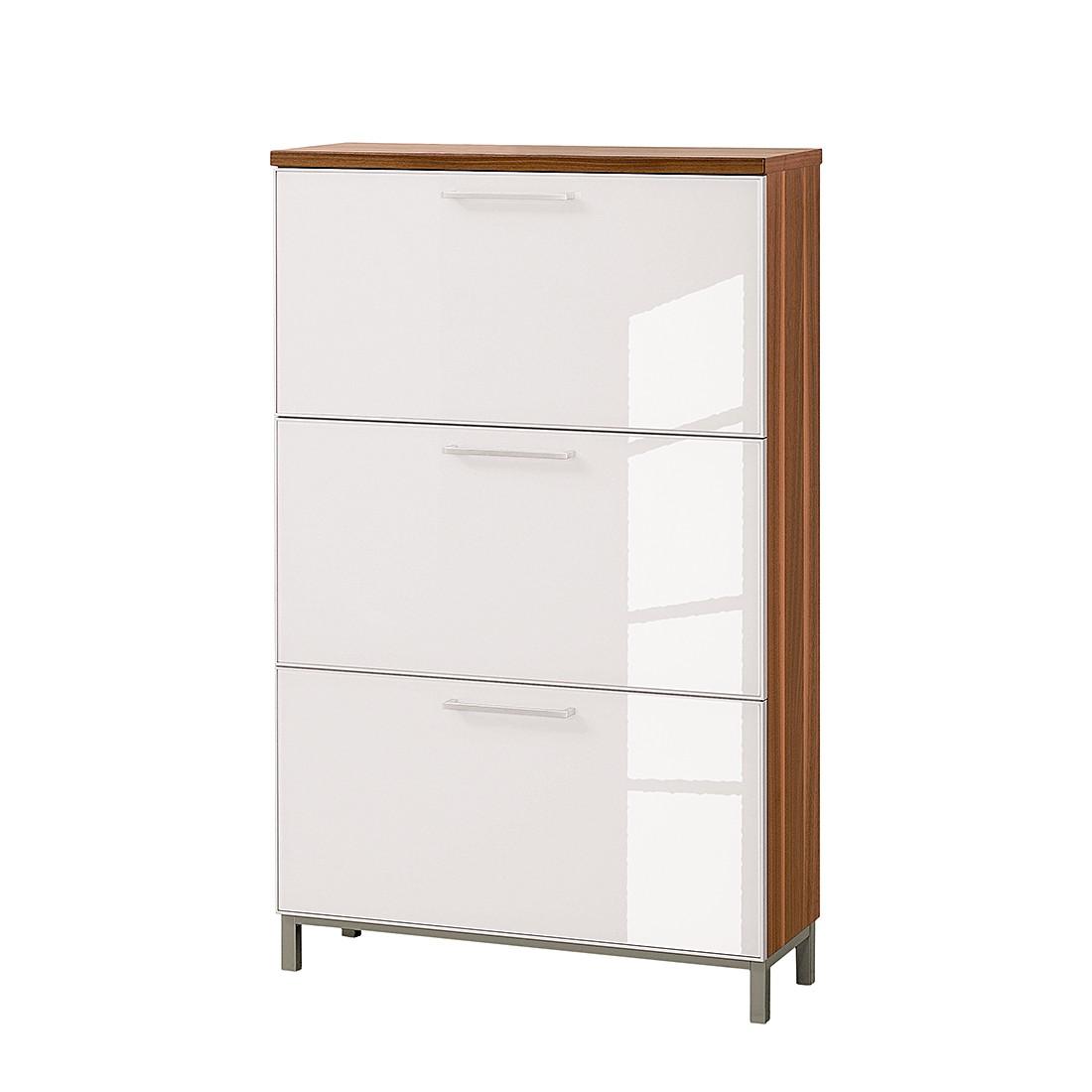 schuhschr nke archives. Black Bedroom Furniture Sets. Home Design Ideas