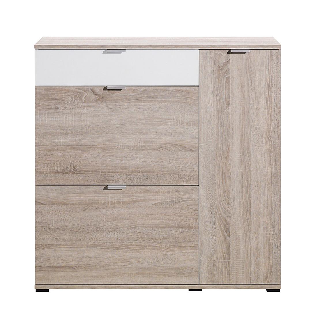 schmaler schrank preisvergleiche erfahrungsberichte und kauf bei nextag. Black Bedroom Furniture Sets. Home Design Ideas