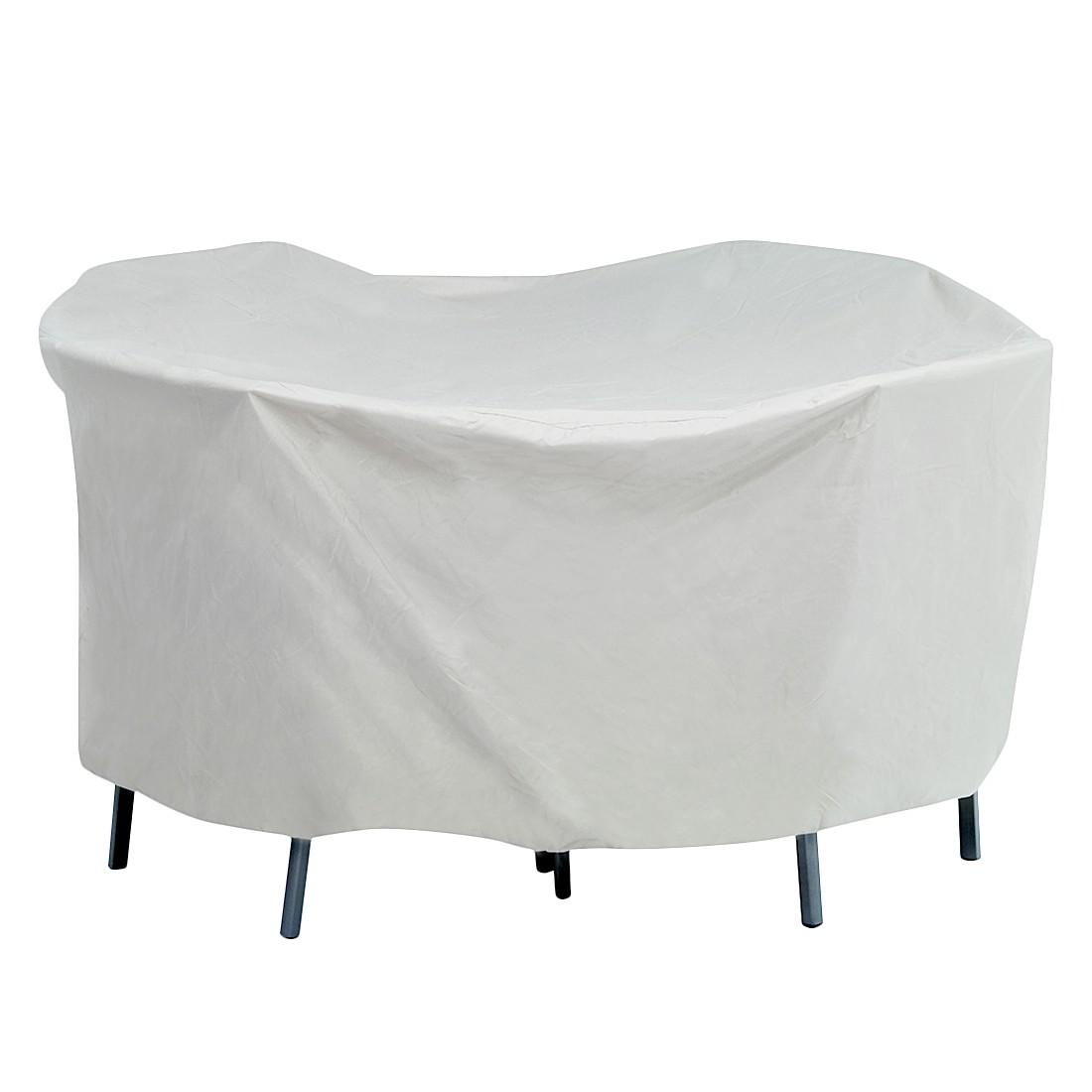 Schutzhülle für Sitzgruppe I – 215 x 215 cm – rund, Stern Garten- & Freizeitmöbel günstig bestellen