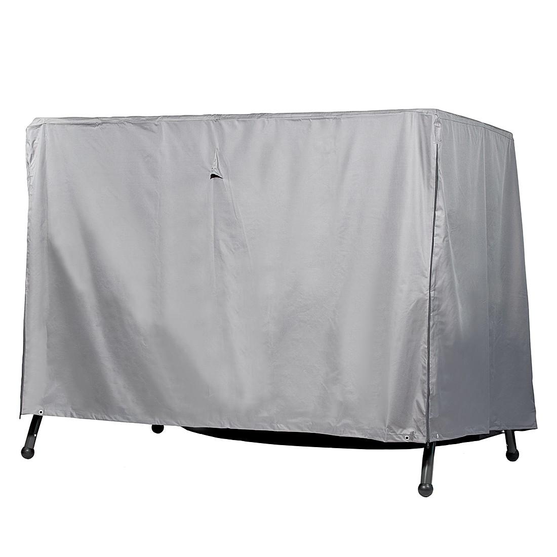 Schutzhülle Premium für Gartenschaukel (3-Sitzer) - Polyester, mehr Garten