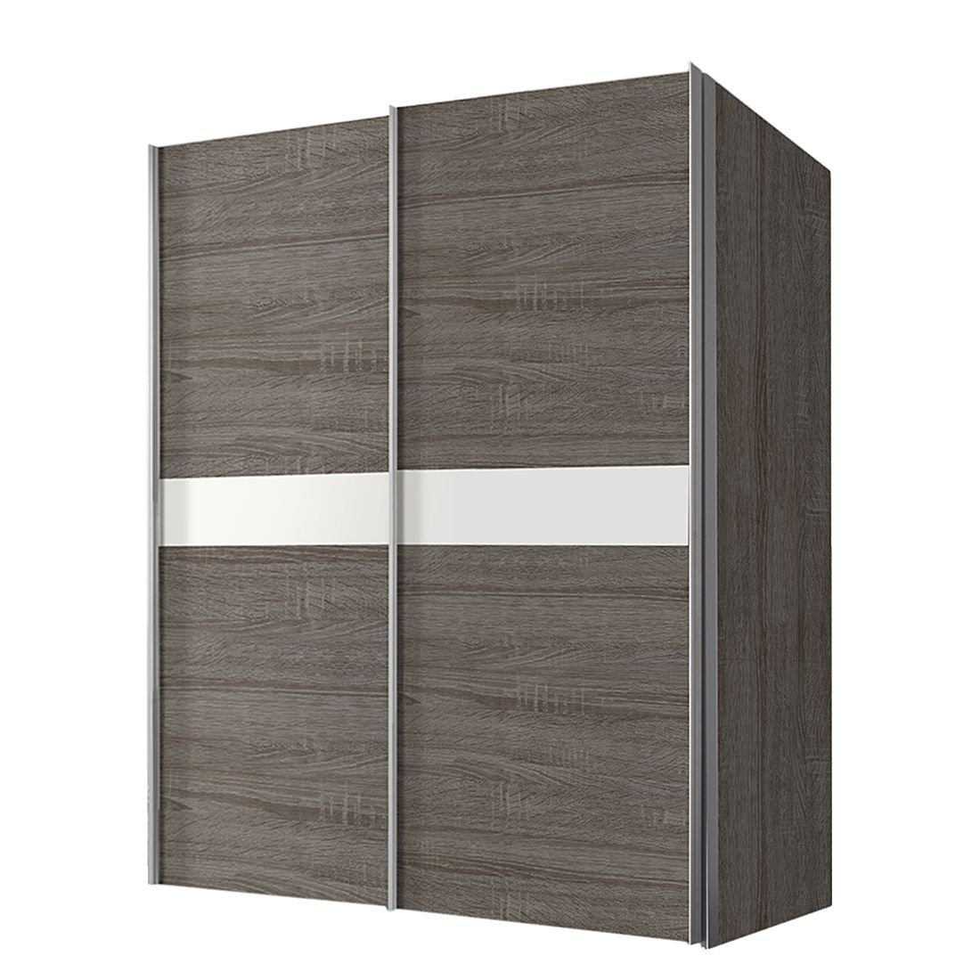 schwebet renschr nke archive seite 43 von 63. Black Bedroom Furniture Sets. Home Design Ideas