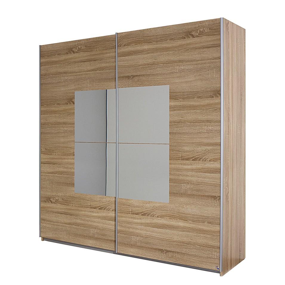 schwebet renschr nke archive seite 50 von 63. Black Bedroom Furniture Sets. Home Design Ideas