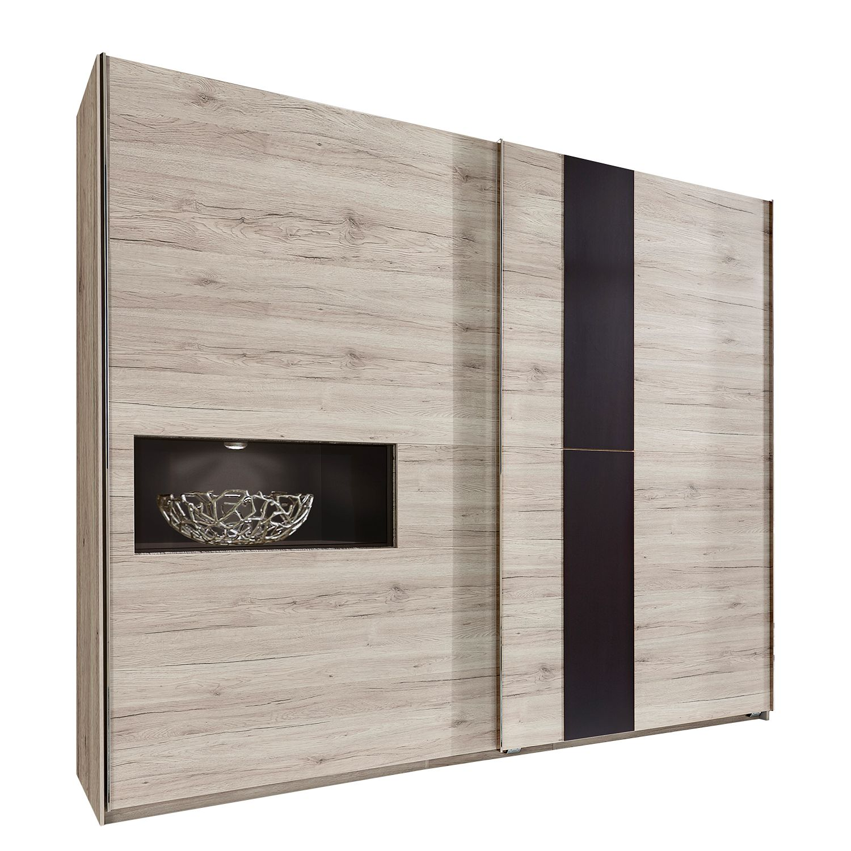 Schlafzimmer online günstig kaufen über shop24.at   shop24