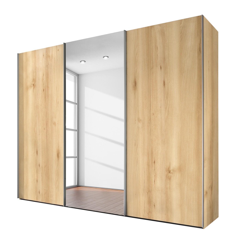 schwebet renschrank evena buche dekor 300 cm 3 t rig nolte m bel bestellen. Black Bedroom Furniture Sets. Home Design Ideas