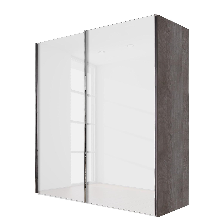 nolte m bel preisvergleiche erfahrungsberichte und kauf bei nextag. Black Bedroom Furniture Sets. Home Design Ideas