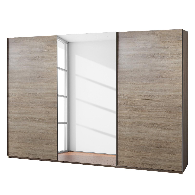 armoires penderies pas cher porte coulissante fs inspire. Black Bedroom Furniture Sets. Home Design Ideas