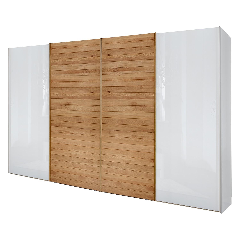 glast ren nach mass preisvergleiche erfahrungsberichte und kauf bei nextag. Black Bedroom Furniture Sets. Home Design Ideas