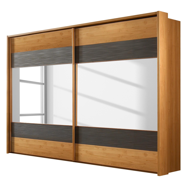 schlafzimmer erle teilmassiv marimekko bettw sche schlafzimmer set bei roller was ist ein. Black Bedroom Furniture Sets. Home Design Ideas