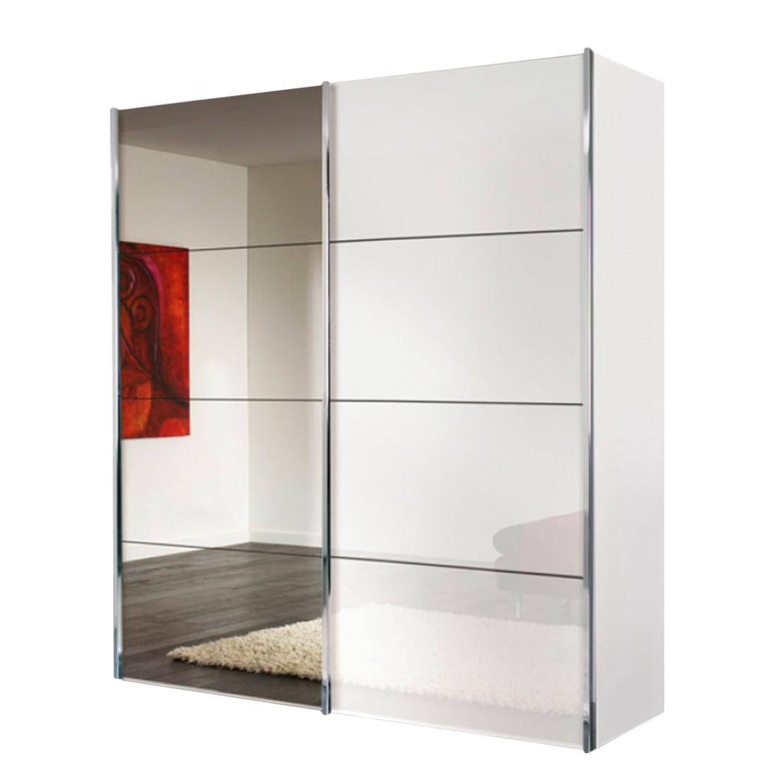 solutions archive seite 13 von 14. Black Bedroom Furniture Sets. Home Design Ideas