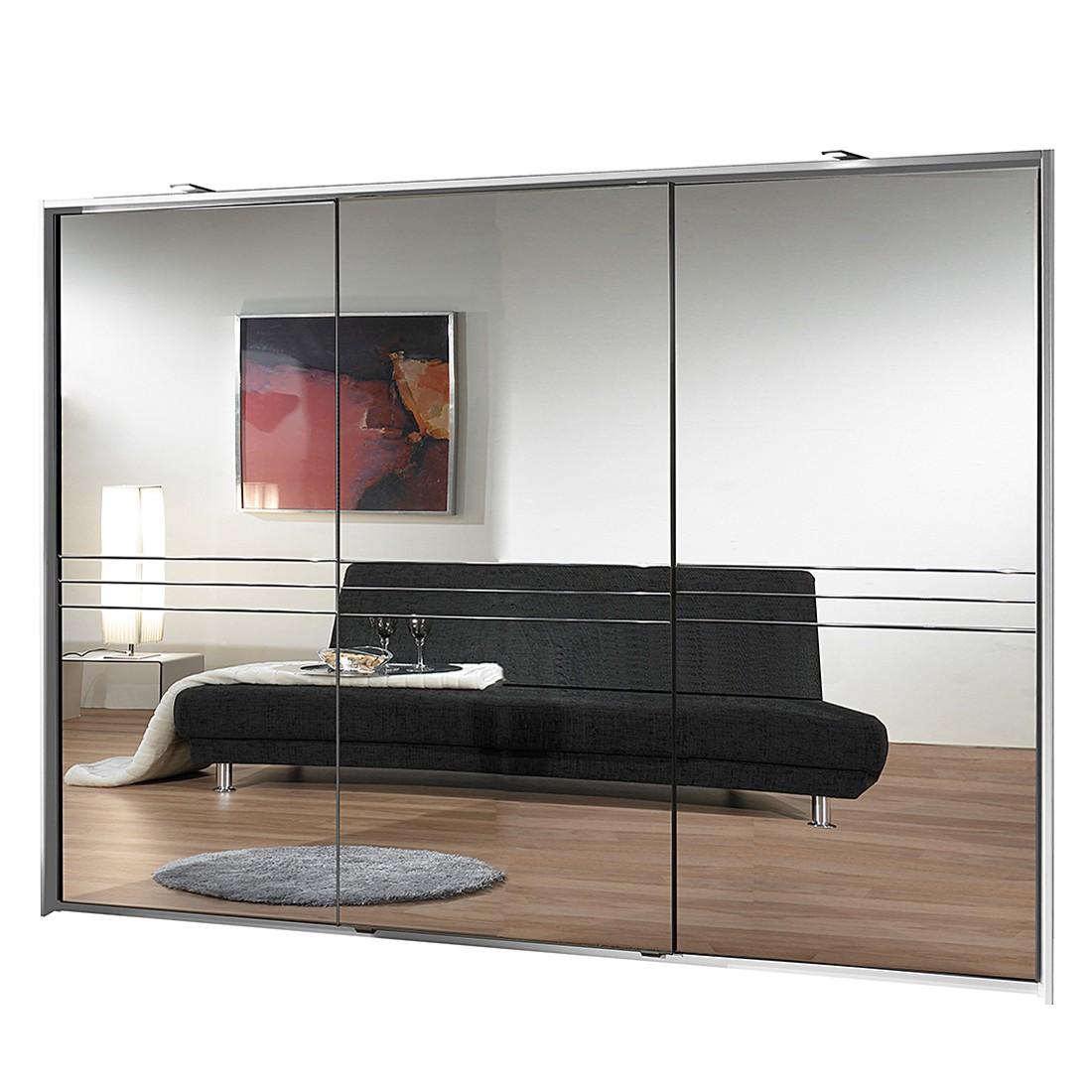 vollspiegel mehr als 50 angebote fotos preise. Black Bedroom Furniture Sets. Home Design Ideas