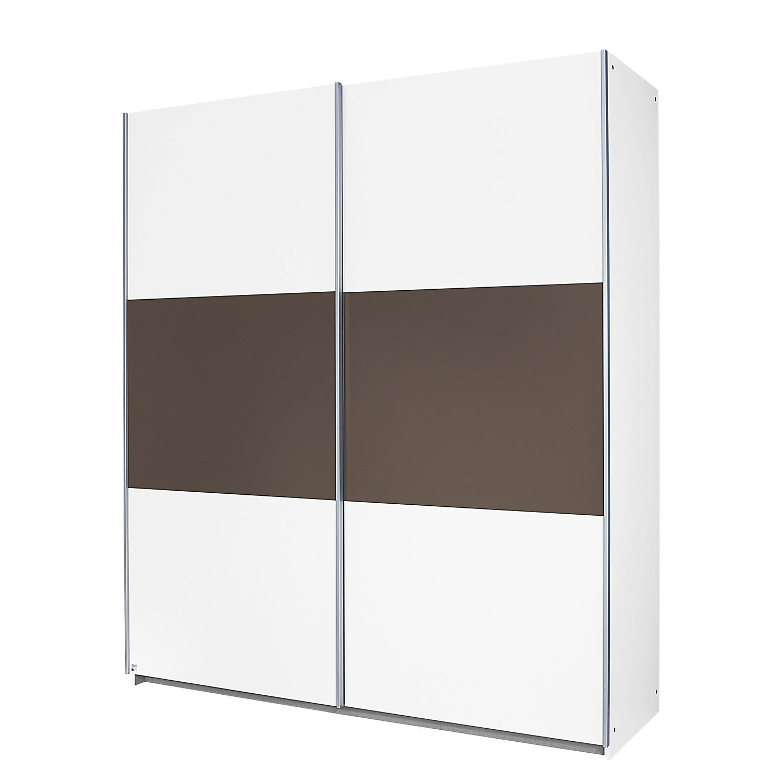 hauteur guide d 39 achat. Black Bedroom Furniture Sets. Home Design Ideas