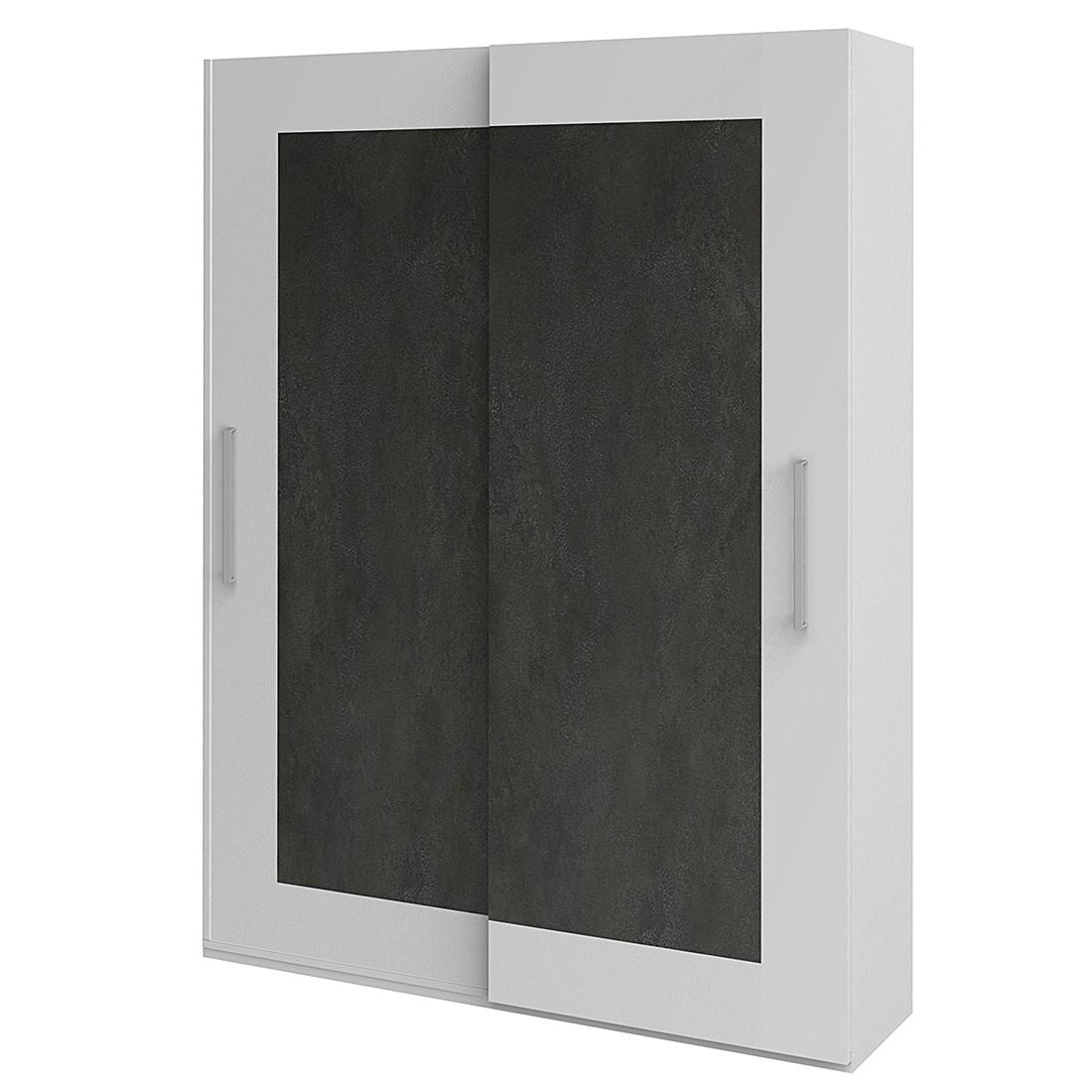 #373733 HabitatSoldeur Meubles De Bureau : Trouvez Le Meilleur  1115 armoires portes coulissantes bureau 1100x1100 px @ aertt.com