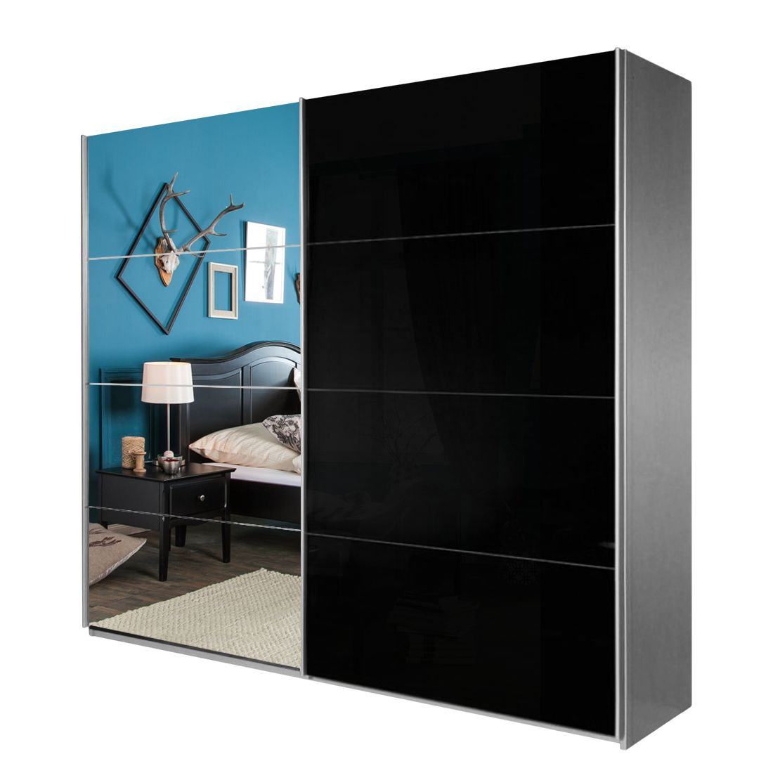 schwebet renschr nke archive seite 40 von 63. Black Bedroom Furniture Sets. Home Design Ideas