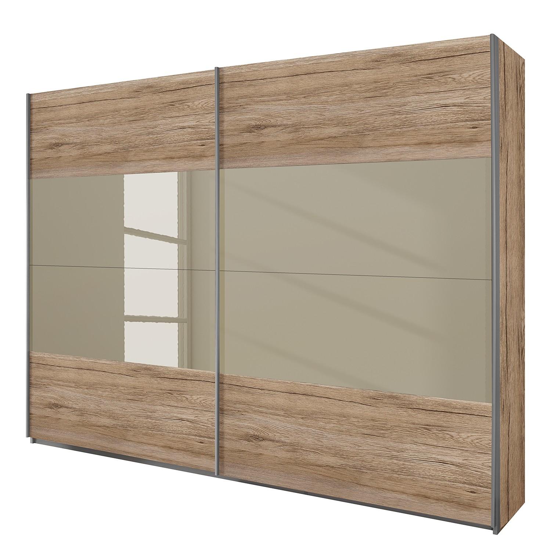 schlafzimmer quadra, schlafzimmer online günstig kaufen über shop24.at | shop24, Innenarchitektur