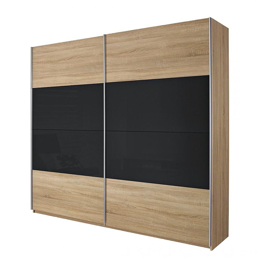 rauch quadra preisvergleiche erfahrungsberichte und kauf bei nextag. Black Bedroom Furniture Sets. Home Design Ideas