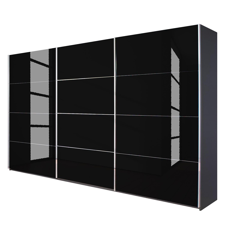 Ikea Metod Schlafzimmer. Wohnwelt Pallen Schlafsofas