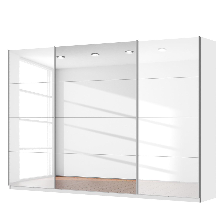 M bel online g nstig kaufen ber shop24 for Sprinter breite mit spiegel