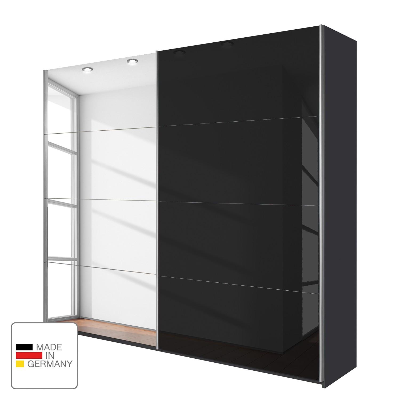 Schrank modern mit spiegel  Spiegel Grau Modern – Sfasfa.com