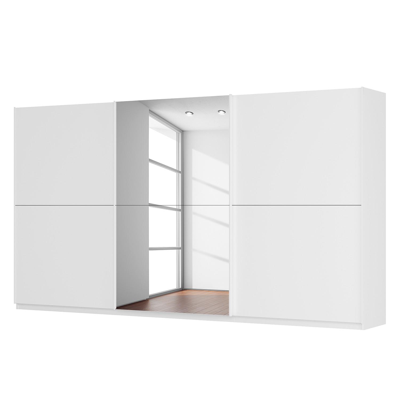 #45302C Vente Armoire Armoires à Portes TritOO Maison Et Jardin 1135 armoires portes coulissantes en verre 1500x1500 px @ aertt.com