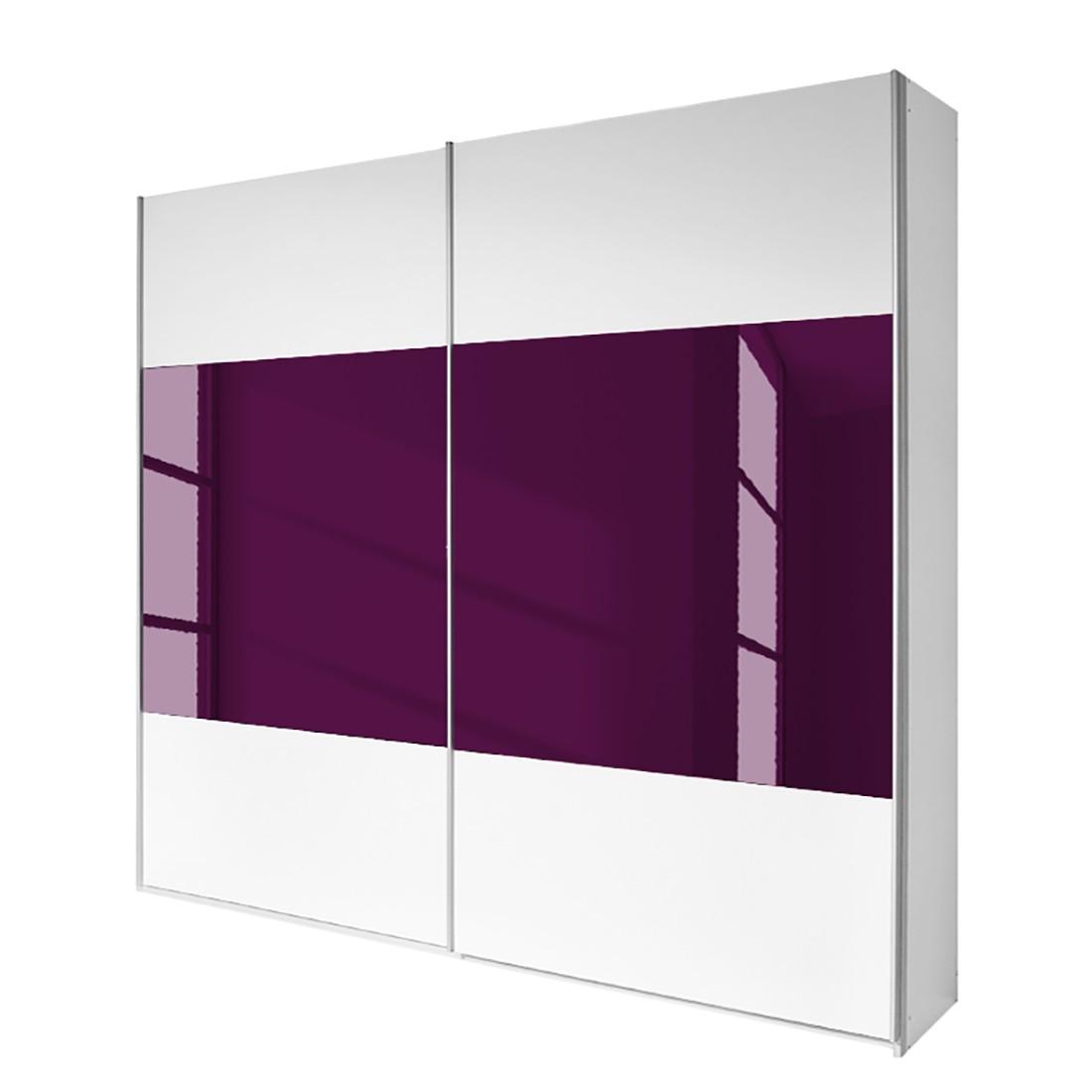 #48103B Vente Evier Sanitaires Packs évier Et Mitigeur TritOO  1155 armoires portes coulissantes rauch 1100x1100 px @ aertt.com