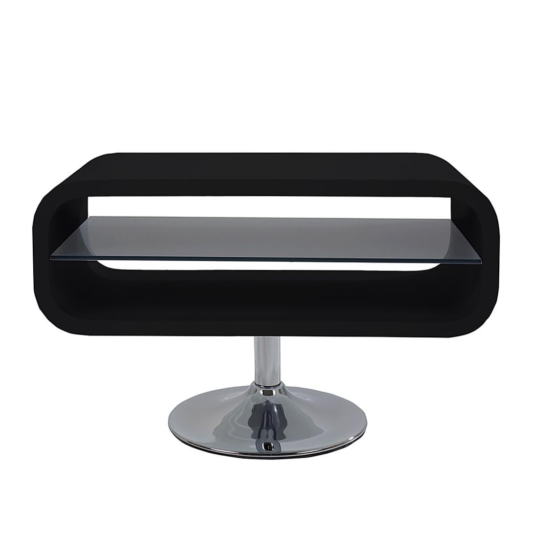preisvergleich eu lowboard in grau hochglanz. Black Bedroom Furniture Sets. Home Design Ideas