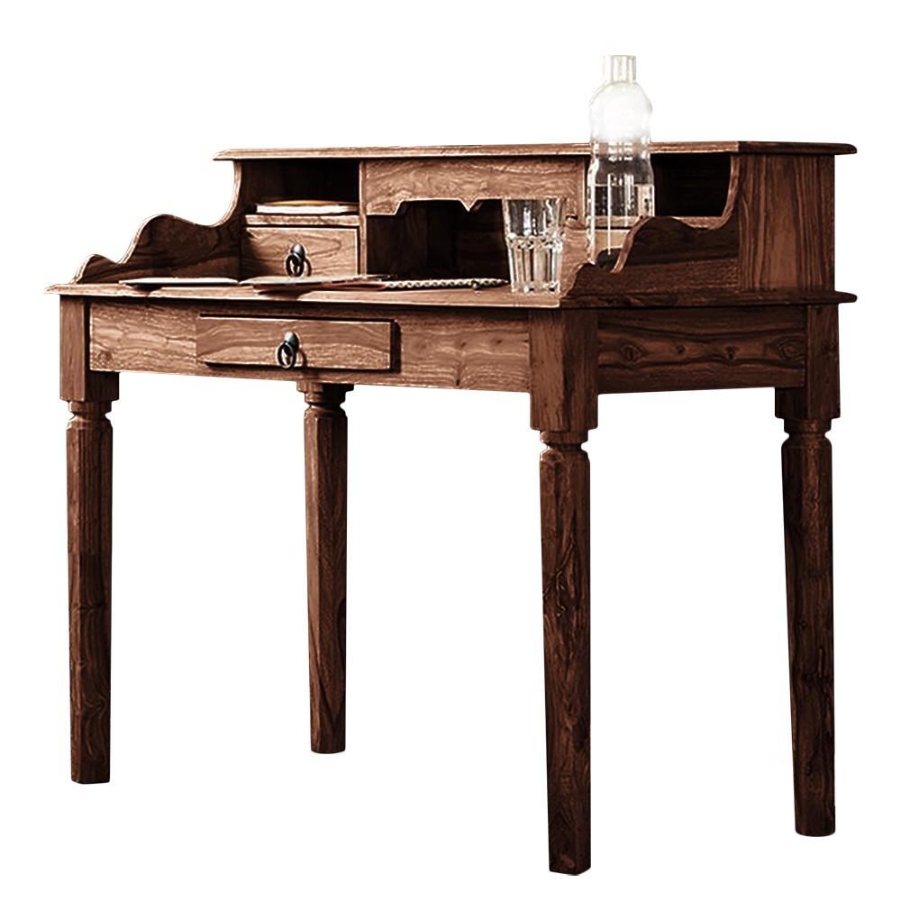 sekret r m bel preisvergleiche erfahrungsberichte und kauf bei nextag. Black Bedroom Furniture Sets. Home Design Ideas