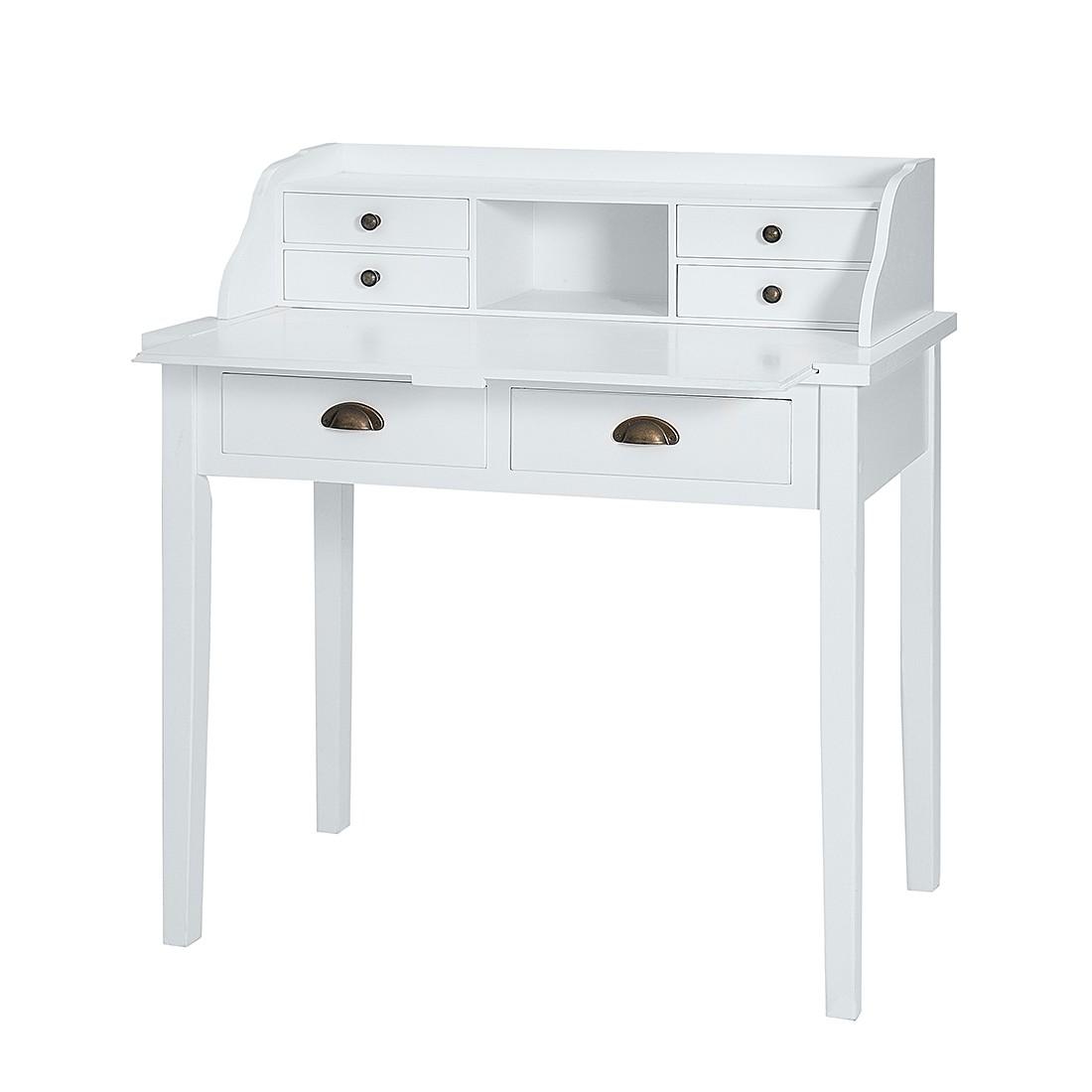 sekret r lynn wei jack and alice m mf kl0021 isso m bel. Black Bedroom Furniture Sets. Home Design Ideas
