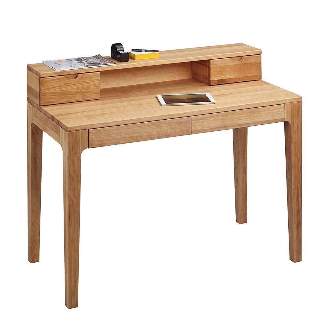 wildeiche sekret r preisvergleiche erfahrungsberichte und kauf bei nextag. Black Bedroom Furniture Sets. Home Design Ideas