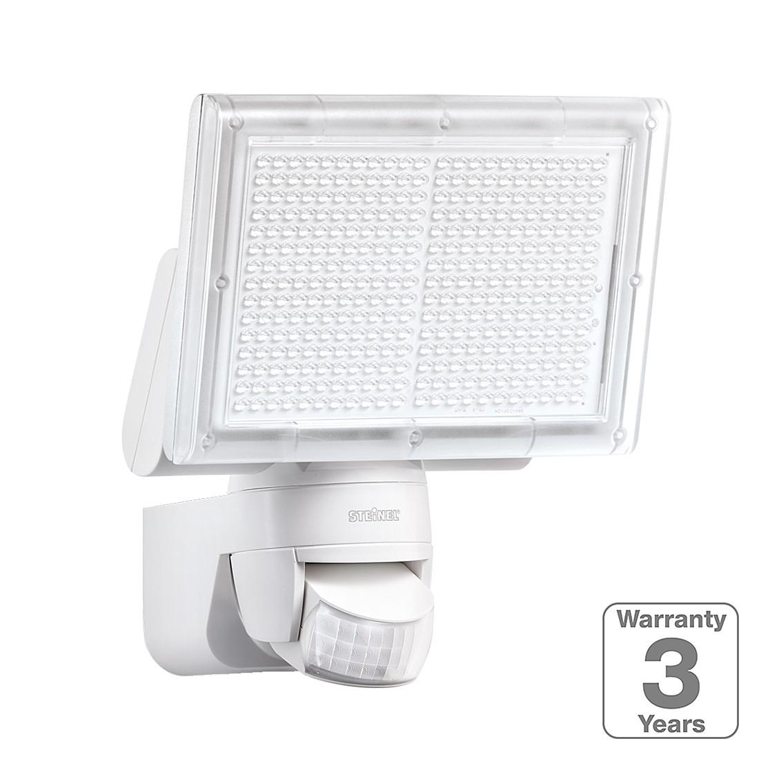 EEK A+, Sensor-LED-Strahler Xled Home – 330-flammig, Steinel online kaufen