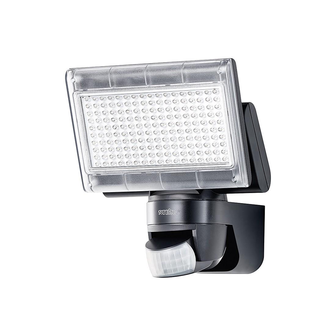 EEK A+, Sensor-LED-Strahler Xled Home - 330-flammig, Steinel