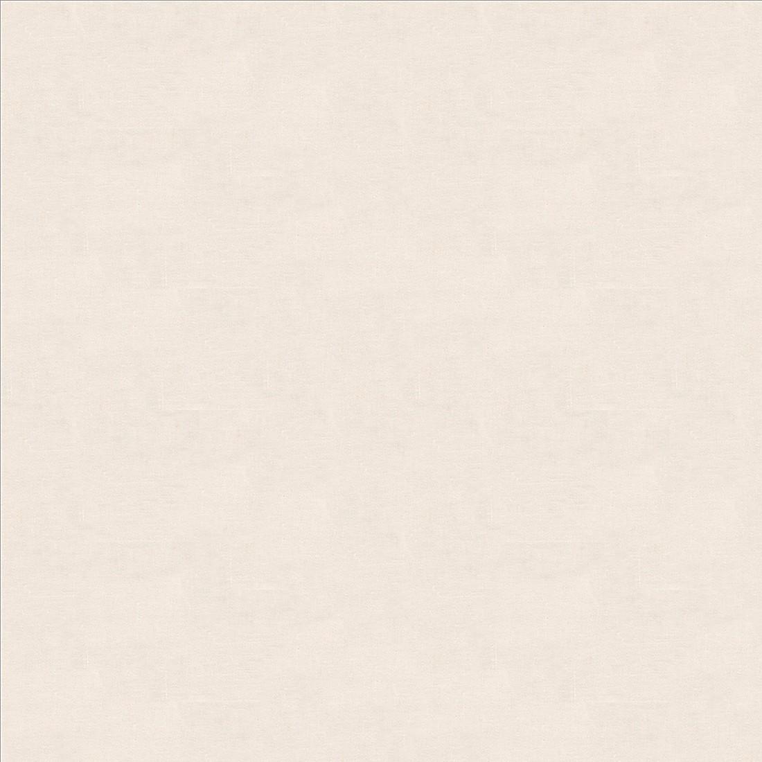 Serviette Classic (2er-Set) – Sahne, Villeroy&Boch kaufen