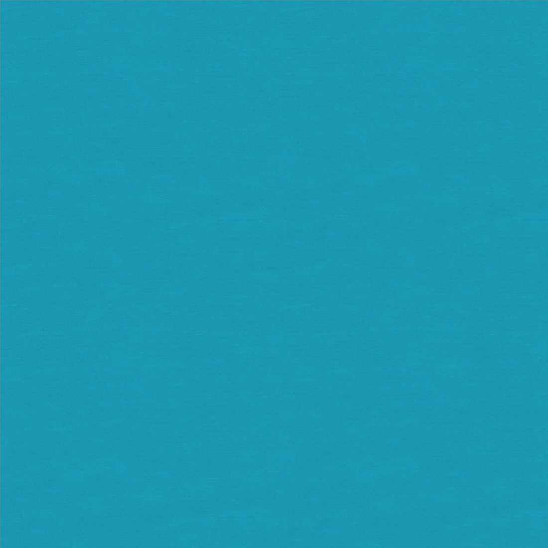 Serviette Combo (4er-Set) – Karibik, Villeroy&Boch online kaufen