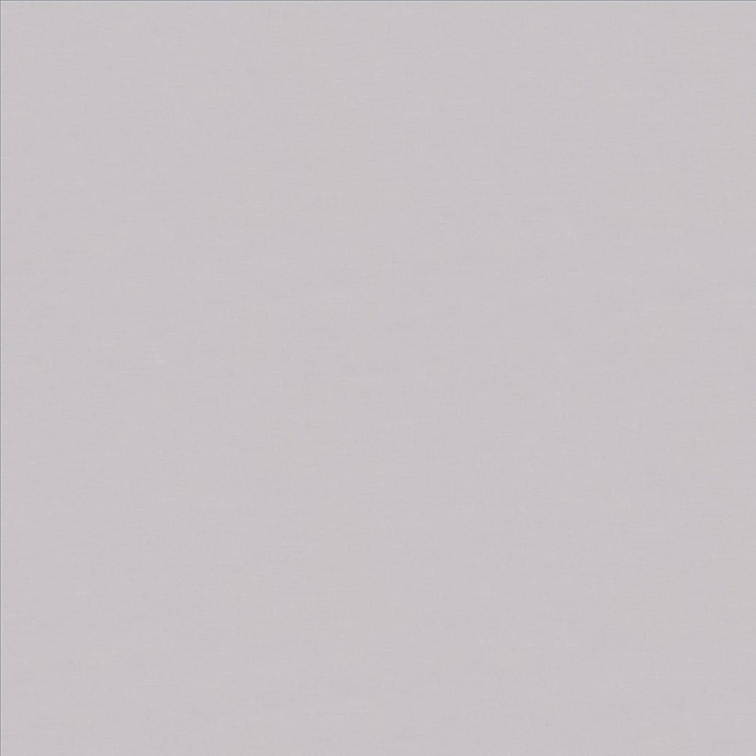 Serviette Combo (4er-Set) – Kitt, Villeroy&Boch günstig kaufen