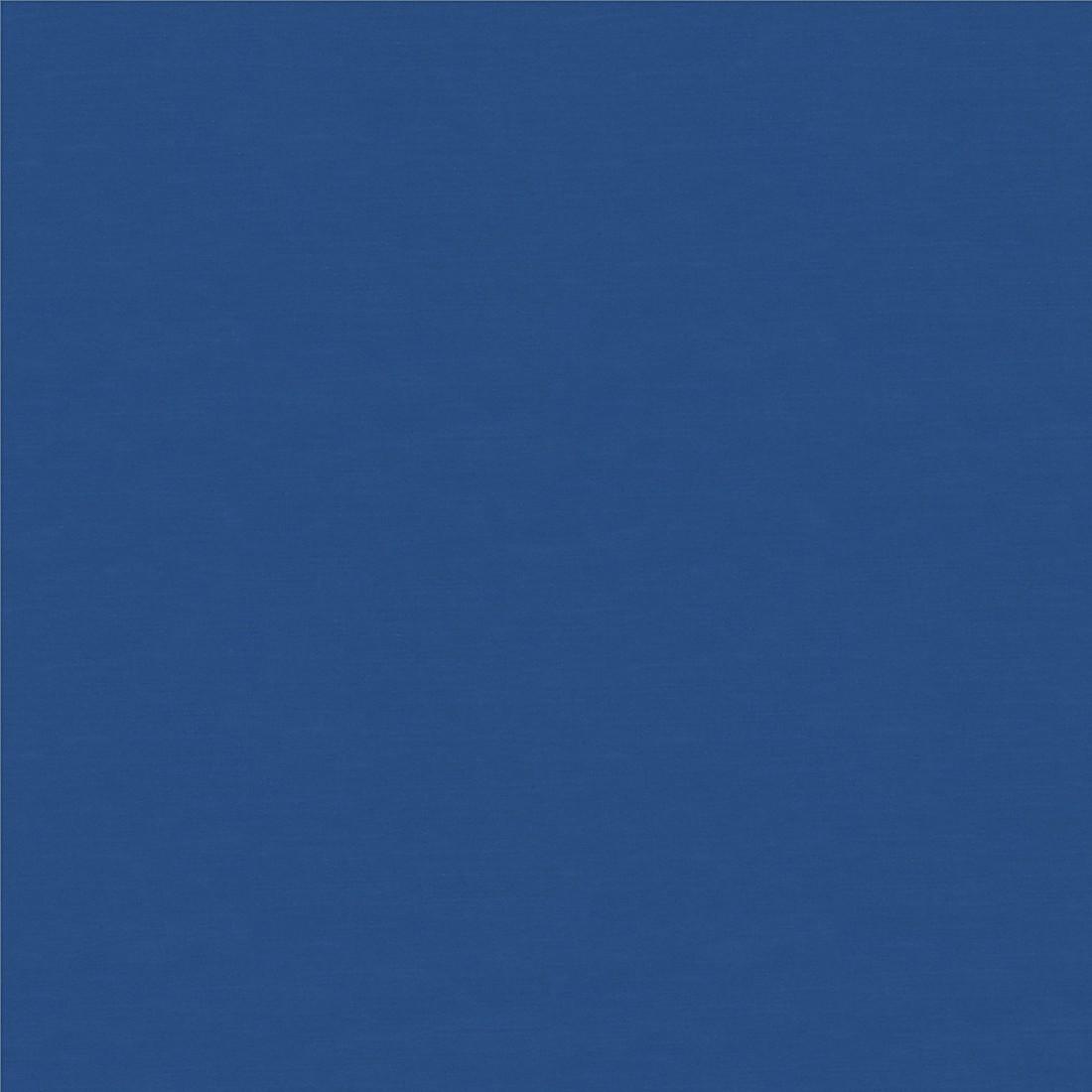 Serviette Combo (4er-Set) – Marine, Villeroy&Boch günstig online kaufen