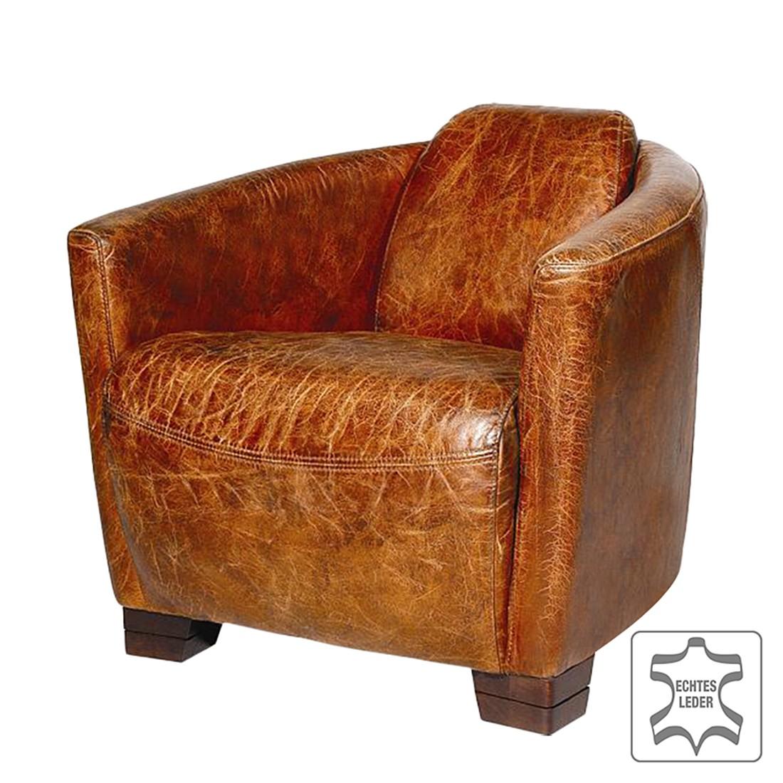 Le bon coin alsace fauteuil roulant d couvrez la s lection top office de faut - Le bon coin fauteuil vintage ...