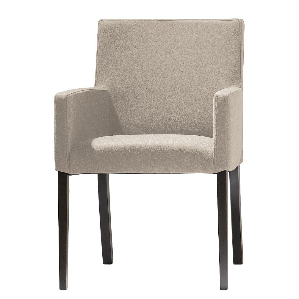 esszimmerst hle mit armlehne g nstig kaufen. Black Bedroom Furniture Sets. Home Design Ideas