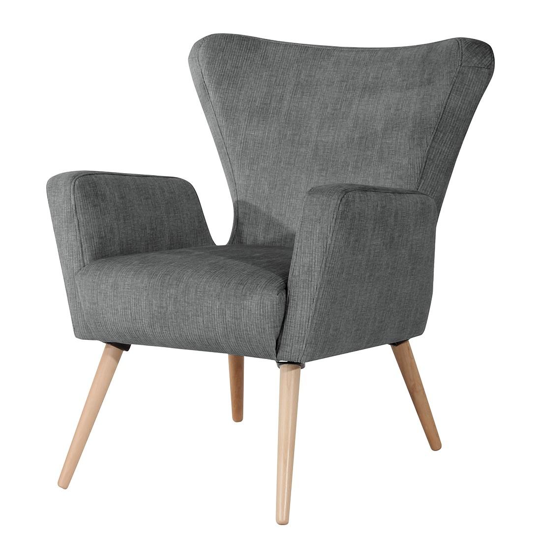 sessel sitzh he 50 cm preisvergleiche erfahrungsberichte und kauf bei nextag. Black Bedroom Furniture Sets. Home Design Ideas