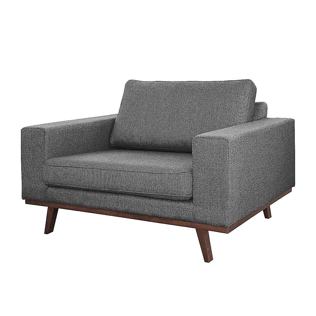 sessel archives. Black Bedroom Furniture Sets. Home Design Ideas