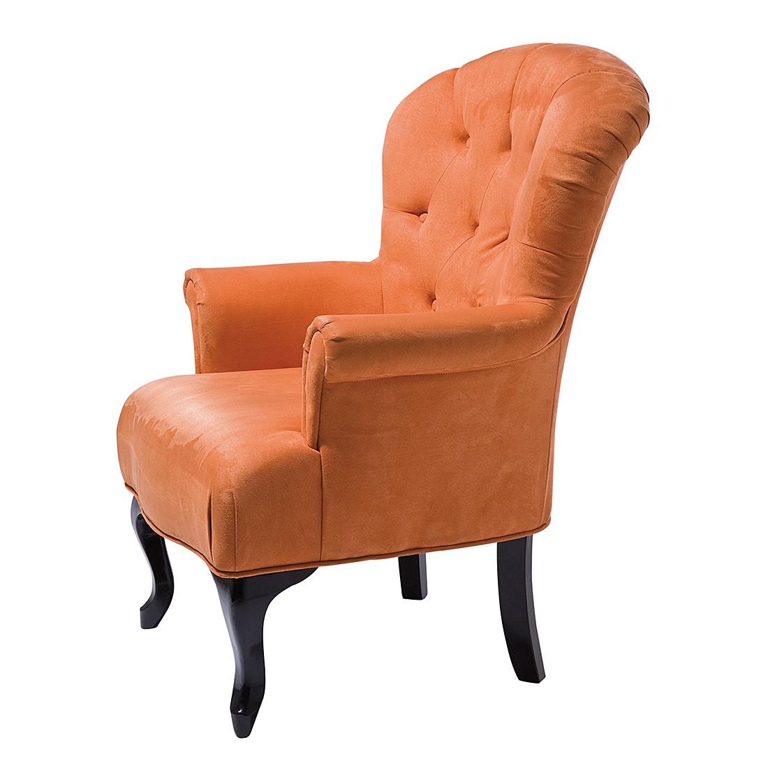 designer sessel g nstig kaufen. Black Bedroom Furniture Sets. Home Design Ideas