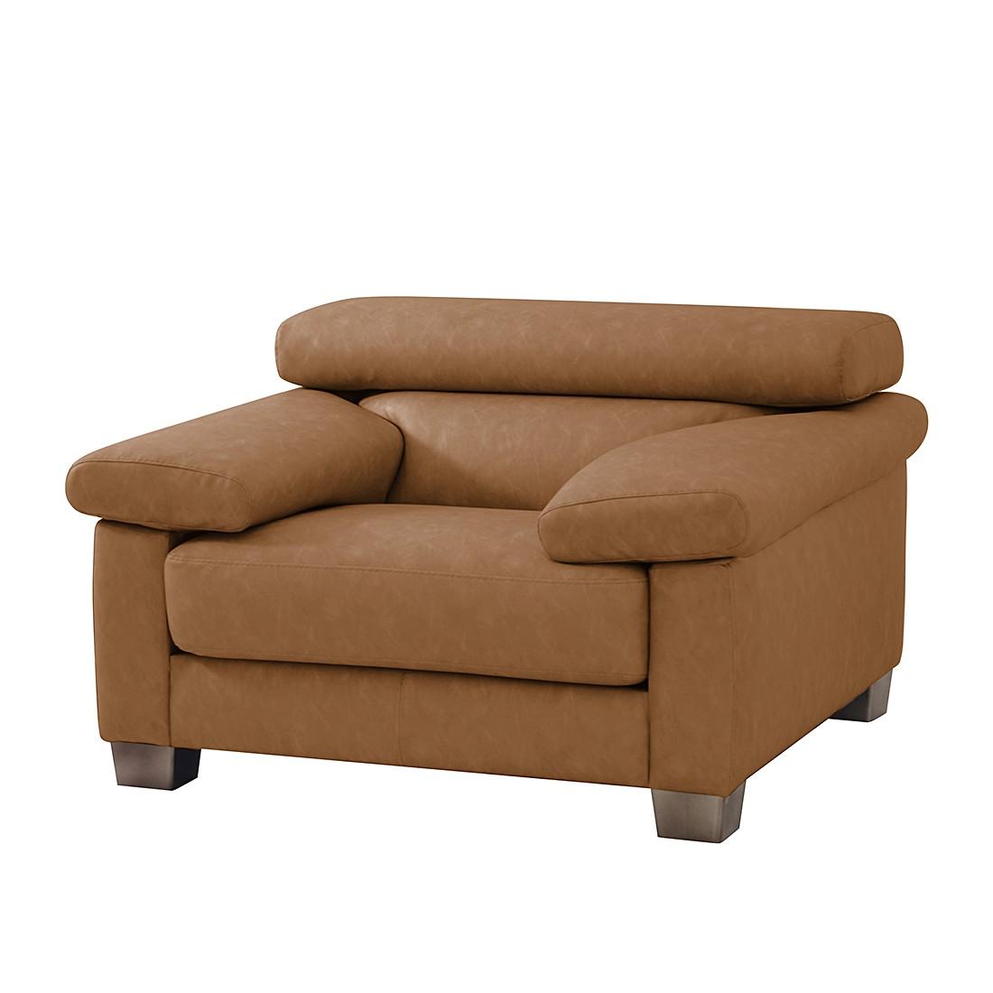 leder sessel cognac sonstige preisvergleiche erfahrungsberichte und kauf bei nextag. Black Bedroom Furniture Sets. Home Design Ideas