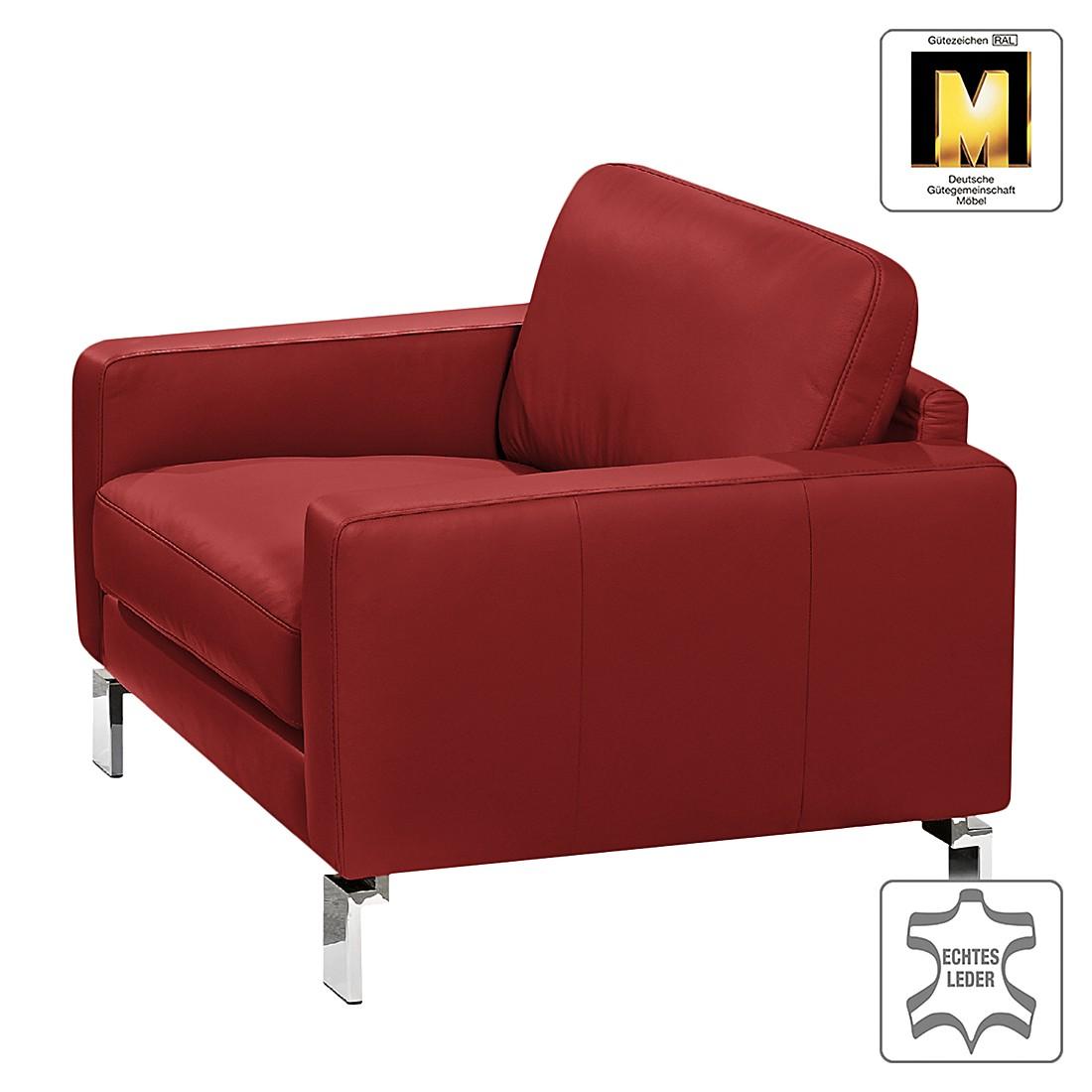 Sessel online kaufen for Sessel dunkelrot